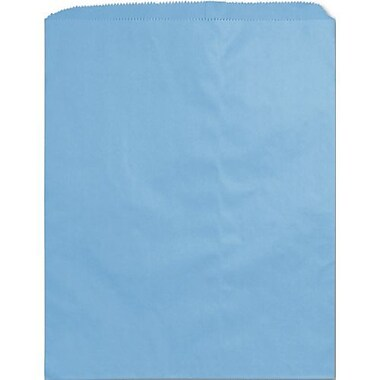 Kraft Paper 15