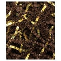 Bags & Bows® 10 lbs. Metallic Crinkle Cut Fills