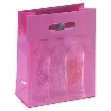 Cotton Candy Jelly Bags, 8