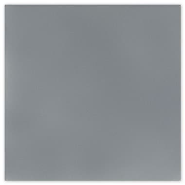 24in. x 417' Metallic Gift Wrap, Silver