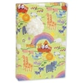 24in. x 417' Noah's Ark Gift Wrap