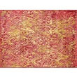 Loloi Contemporary Lyon 100% Polypropylene 3' 9in. x 5' 2in. Area Rug, Poinsettia