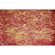 Loloi Contemporary Lyon 100% Polypropylene 5' 2in. x 7' 7in. Area Rug, Poinsettia