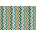 Loloi Summerton Life 100% Polyester 7' 6in. x 9' 6in. Area Rugs