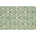 Loloi Transitional Taylor 100% Wool 5' x 7' 6in. Rugs