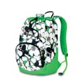 High Sierra Synch Backpack Big Bloom