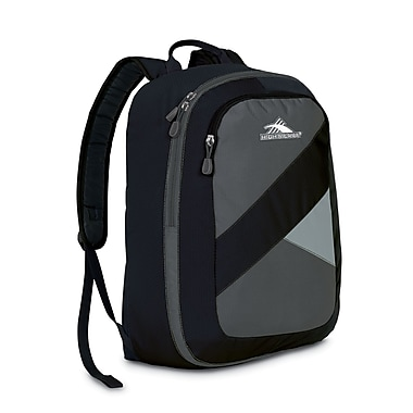 High Sierra Slash Backpack