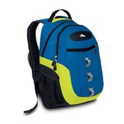 High Sierra Opie Backpack Royal Cobalt