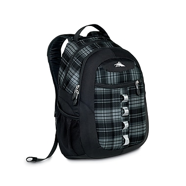High Sierra Opie Backpack Shaded Grey