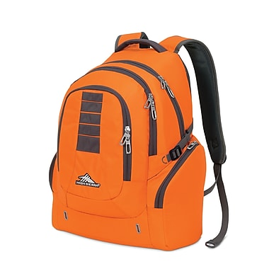 High Sierra Incline Backpack Taj