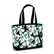 High Sierra Shelby Tote Big Bloom