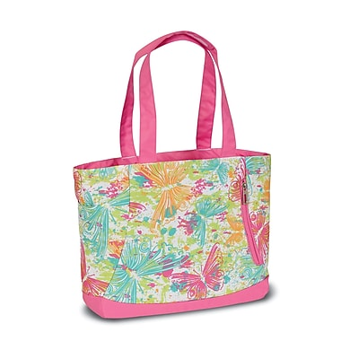 High Sierra Shelby Tote Bright Flight