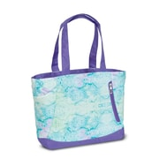 High Sierra Shelby Tote Snake Dye
