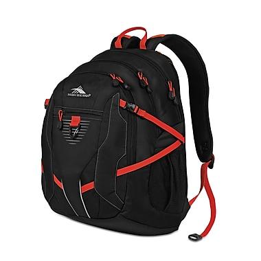 High Sierra Aggro Backpack