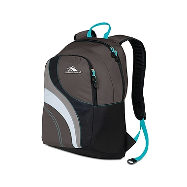 High Sierra Nami Backpack