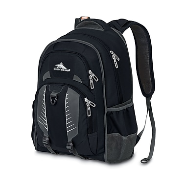 High Sierra Gorge Backpack