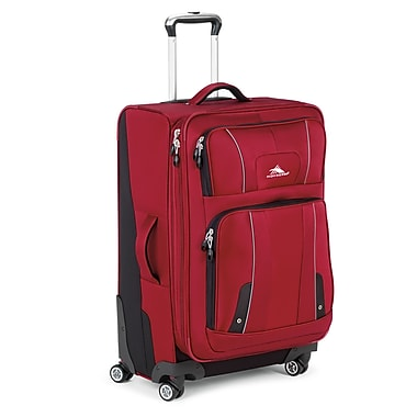High Sierra EN Series Luggage