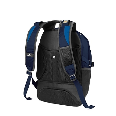 High Sierra EN306 Computer Day Pack True Navy
