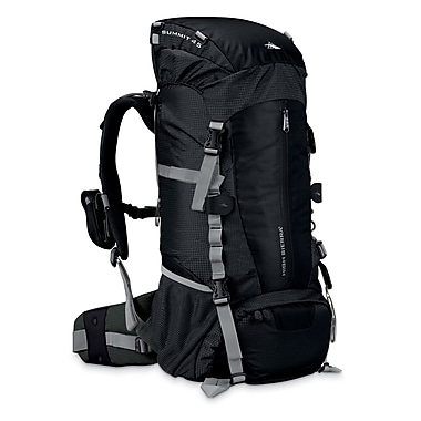 High Sierra Summit 45 Internal Framepack