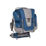 High Sierra Badger 40 External Framepack Pacific Blue