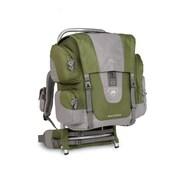 High Sierra Badger 40 External Framepack Amazon Green