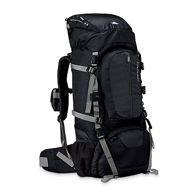 High Sierra Sentinel 65 Internal Framepack