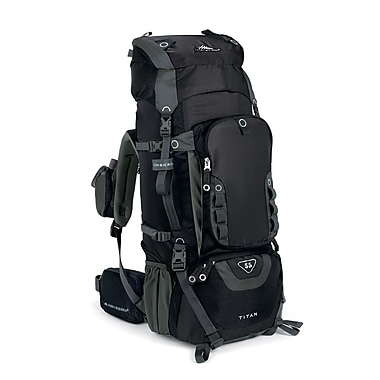 High Sierra Titan 55 Internal Framepack