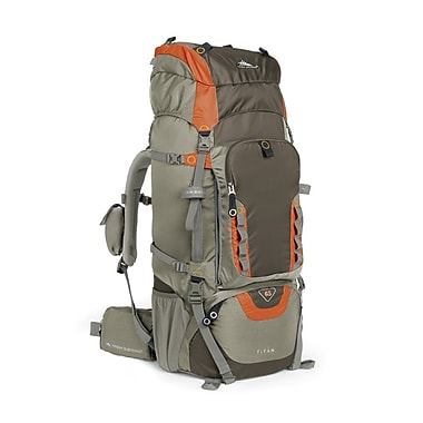 High Sierra Titan 65 Internal Framepack