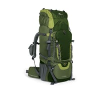 Hiking Backpacks / Hydration Packs