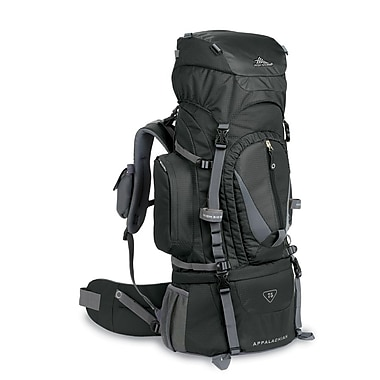 High Sierra Appalachian 75 Internal Framepack