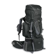 High Sierra Appalachian 75 Internal Framepack Black
