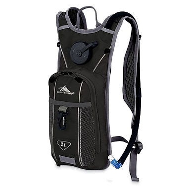 High Sierra Soaker 70 Hydration Pack