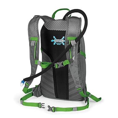 High Sierra Piranha 10L Tech Hydration Pack