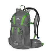 Hydration Backpacks | Staples