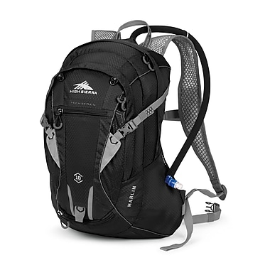 High Sierra Marlin 18L Tech Hydration Pack