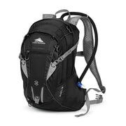High Sierra Marlin 18L Tech Hydration Pack Black