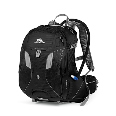High Sierra Riptide 25L Tech Hydration Pack