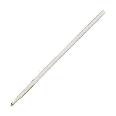 Monteverde® 25/Pack Medium Ballpoint Refills For S.T. Dupont Ballpoint Pens