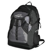 Airbac Airtech Backpack,  Grey