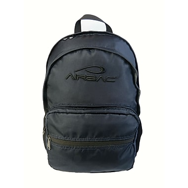 Airbac Bump Backpack, Blue