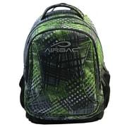 Airbac Curve Backpack, Green