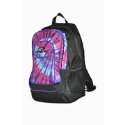 Airbac Groovy Backpack, Violet