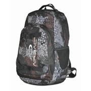 Airbac Skater Backpack, Brown