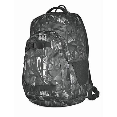 Airbac Skater Backpack, Grey 2