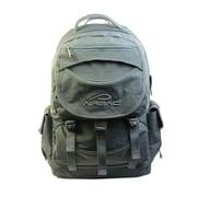 Airbac Premiere Backpack, Grey