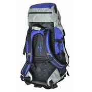 Airbac Wanderer Backpack, Blue