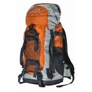 Airbac Wanderer Backpack, Orange
