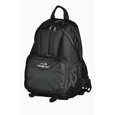 Airbac Focus Backpack, Black