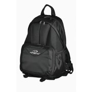 Airbac Focus Backpack, Black