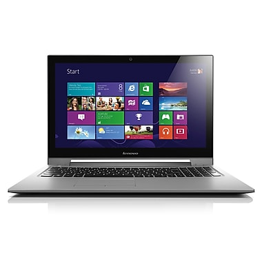 Lenovo 59371478 15.6in. Notebook